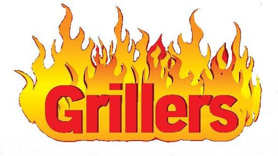 Grillers: getlstd_property_photo