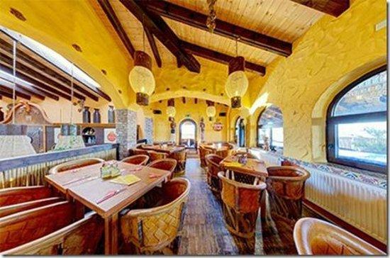 espitas erfurt restaurant bewertungen telefonnummer fotos tripadvisor. Black Bedroom Furniture Sets. Home Design Ideas
