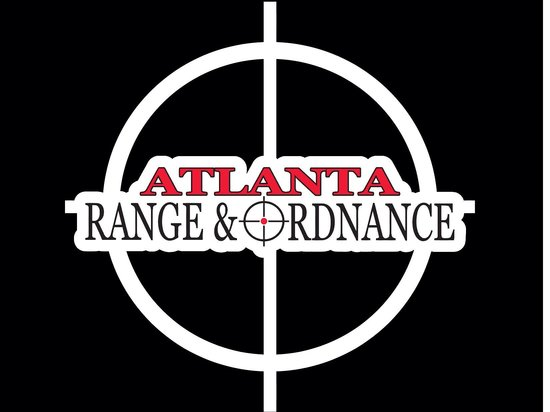 ‪Atlanta Range and Ordnance‬