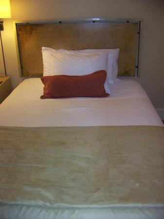 Hotel Cabo de Hornos: 4