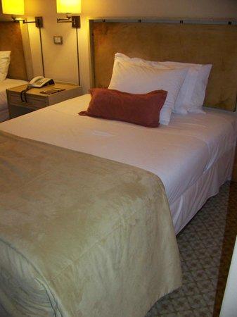 Hotel Cabo de Hornos: 7