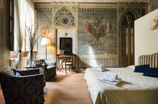 Photo of Residenza Castiglioni Florence