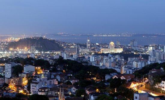 Photo of Um Meia Tres Rio de Janeiro