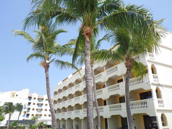 Bucuti & Tara Beach Resort Aruba: Tara