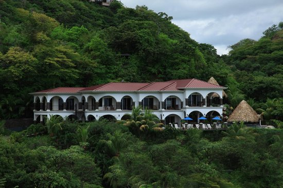 Barefoot Vacation Villas