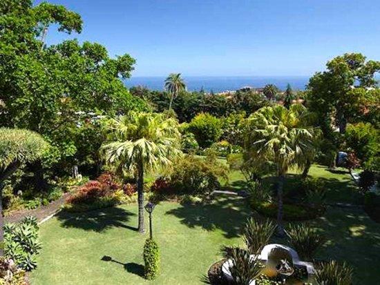 Quinta Jardins do Lago : Views