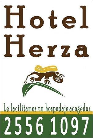 Hotel Herza