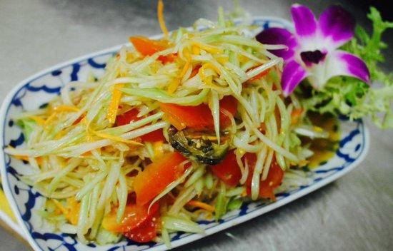 Sabaidee Thai-Vieng
