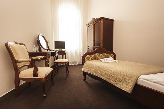 Restauracja Picture Of Lazienki Ii Palace Resort