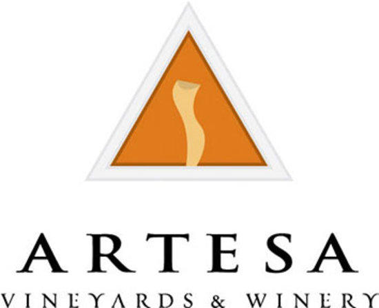 Photo of Other Great Outdoors Artesa Vineyards & Winery at 1345 Henry Rd, Napa, CA 94559, United States