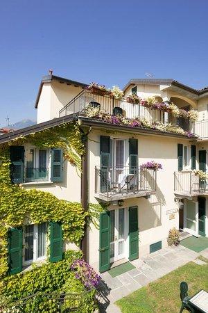 Residence La Limonera