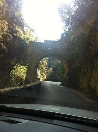 Tremosine, Italien: 3