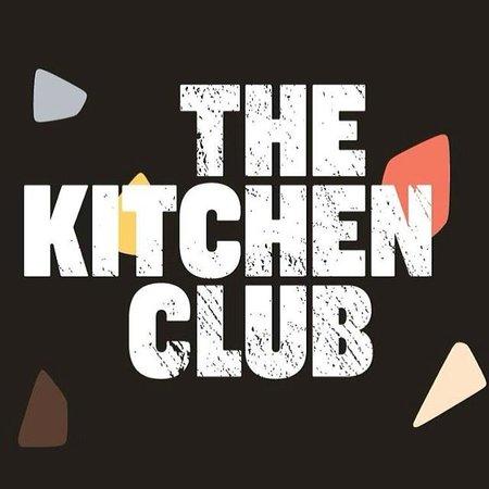 The Kitchen Club - Colchester: The Kitchen Club Colchester