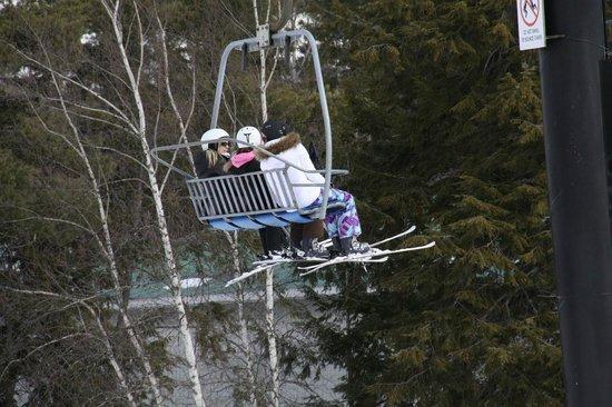 Ski Martock - Picture of Ski Martock, Windsor - TripAdvisor