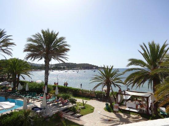 Ibiza Bay Resort & Spa : .