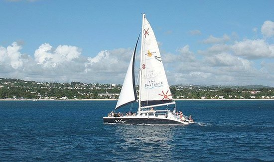 A Plus Tours and Events Barbados