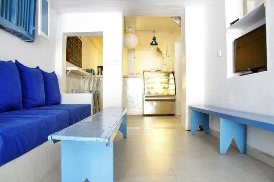 pedlar s inn hostel updated 2019 prices reviews galle sri rh tripadvisor com