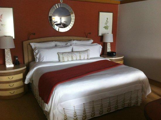St. Regis Princeville Resort: 部屋4