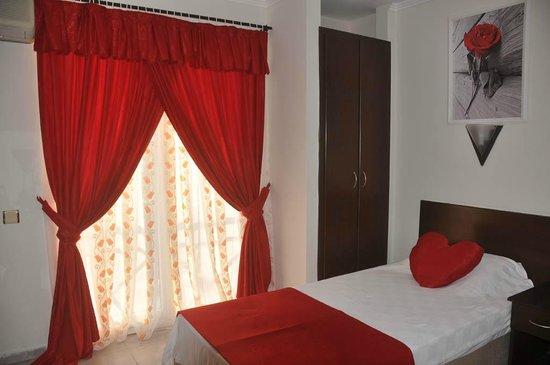 Hunkar Palace Hotel&Spa