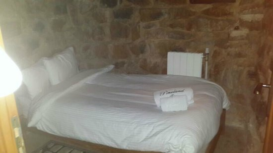 Pineland Hotel and Health Resort: secod room