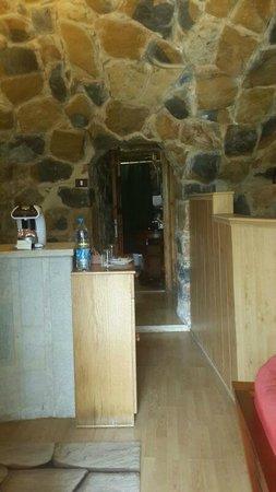 Pineland Hotel and Health Resort : bar