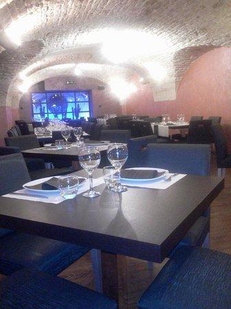 Taverna di Farinella