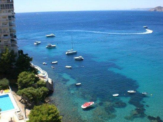 Portofino Playa