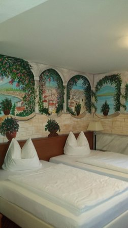 Photo of Hotel Dolce Vita Grafelfing