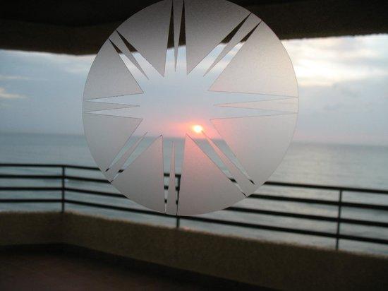 Melia Costa del Sol: Sunrise