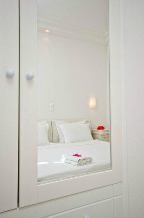 Kavos boutique hotel naxos greece reviews photos for Boutique hotel naxos