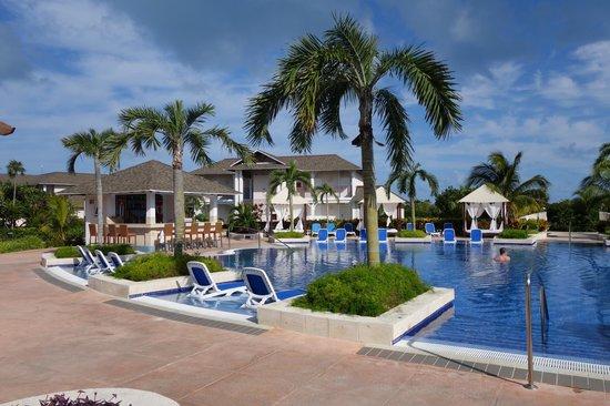 Royalton Cayo Santa Maria: Royalton Resort and Beach