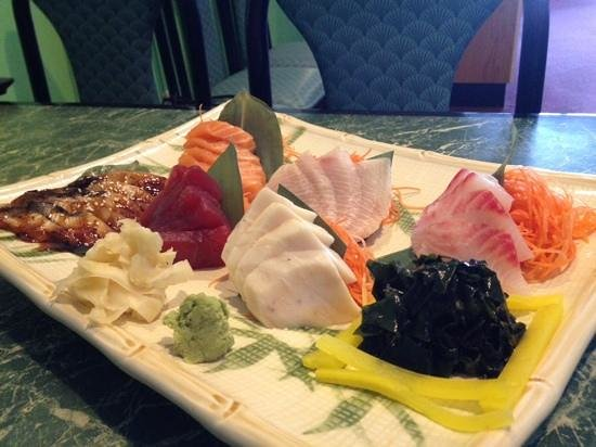 Disointed Review Of Dragon Best Restaurant Pikesville Md Tripadvisor