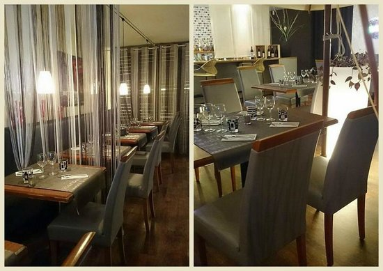 melane niort restaurant avis num ro de t l phone photos tripadvisor. Black Bedroom Furniture Sets. Home Design Ideas
