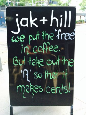 jak+hill: Quote of the day