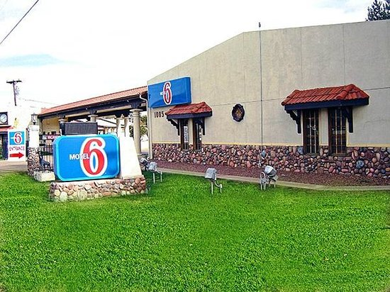 Photo of Motel 6 Payson