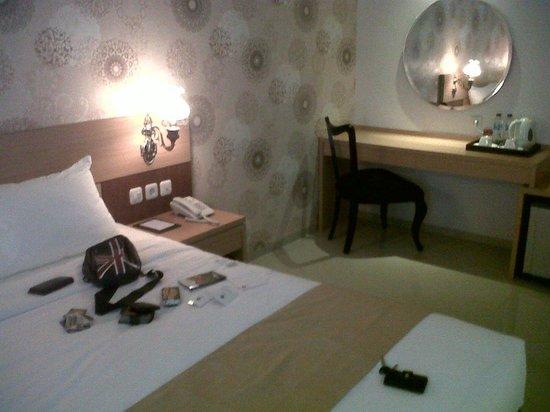 the cube hotel yogyakarta indonesia opiniones y comparaci n de rh tripadvisor com ar