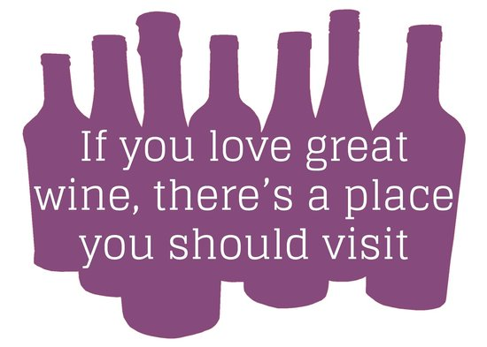 Vino Vero: If you love great wine....