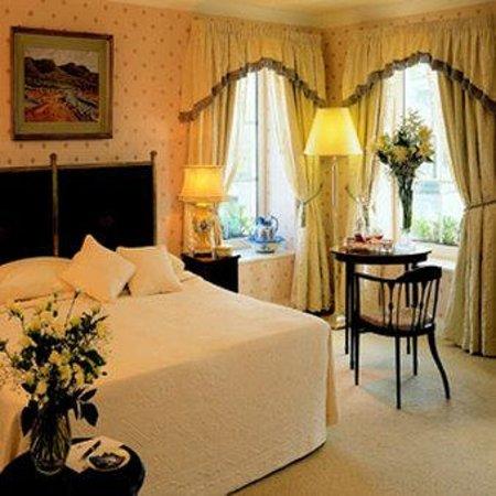 Killarney Royal: Superior Room