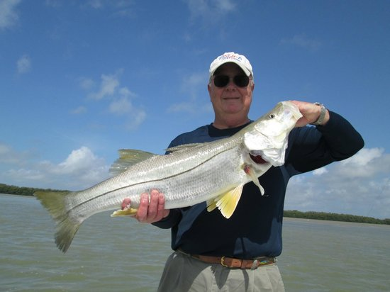 Reel Mell-O Sportfishing