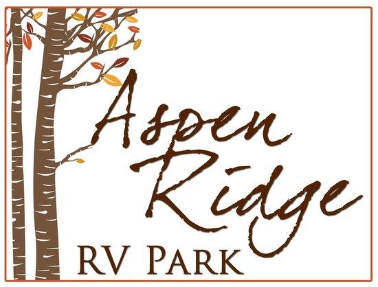 Aspen Ridge RV Park