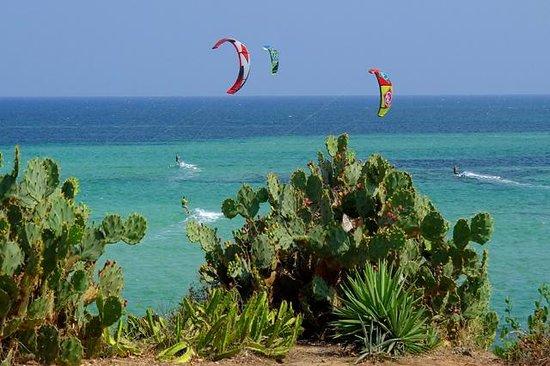 Garoda Resort: GarodaSports