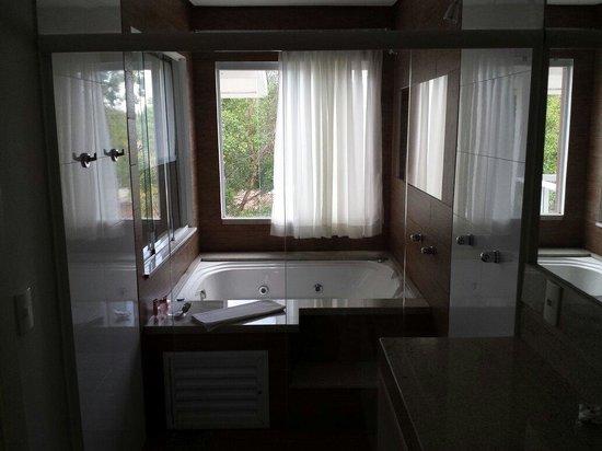 Picture Of Hotel Terras Da