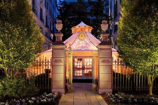 Photo of The St. Regis Washington, D.C. Washington DC