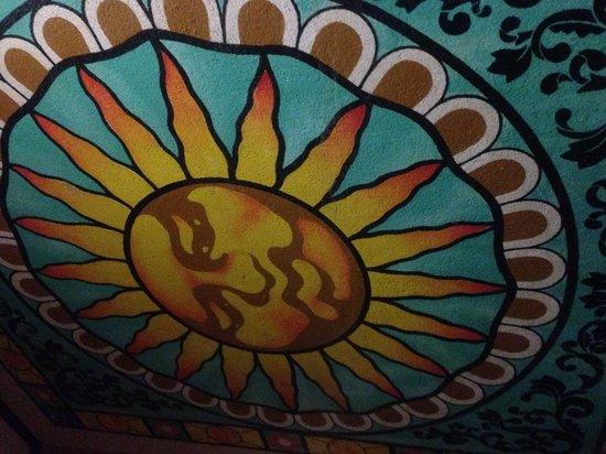 Le Soleil de Boracay: Boracay