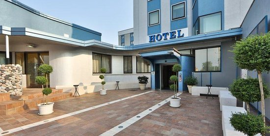 Photo of Best Western Soave Hotel San Bonifacio