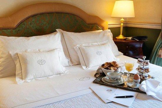 Photo of Petit Palais Hotel De Charme Milan