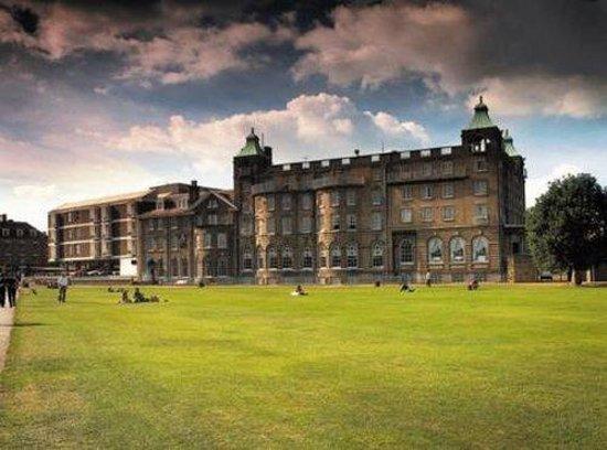 Photo of University Arms Hotel Cambridge