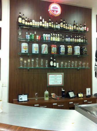 Cervejaria Itaipava
