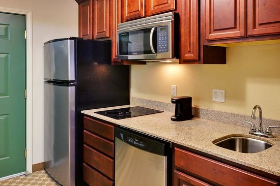 Country Inn & Suites By Carlson, Absecon (Atlantic City) Galloway: CISACountryInn&Suites AbseconGalloway Suite