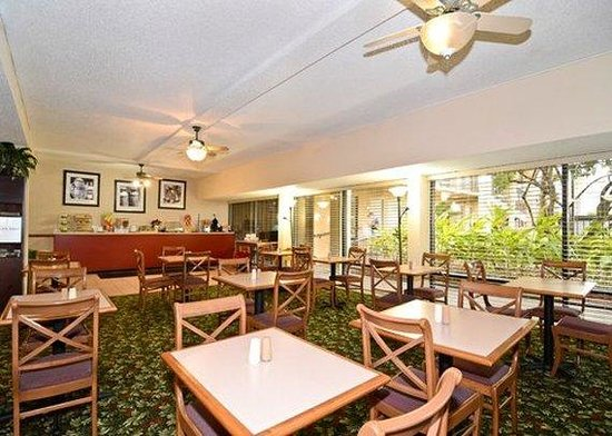 Photo of Quality Inn Of Orange Park Jacksonville
